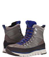 Cole Haan - Zerogrand Sport Boot