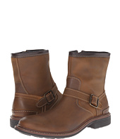 Cole Haan - Bryce Zip Boot