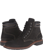 Cole Haan - Bryce Lace Boot