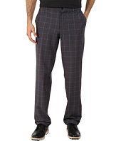 Nike Golf - Tiger Woods Weatherized Plaid Pants