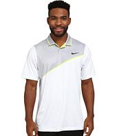 Nike Golf - Momentum 26 Polo