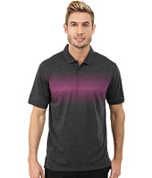 Nike Golf - Transition Print Polo