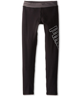 Puma Kids - Tech Leggings (Big Kids)