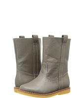 Elephantito - Western Boot (Toddler/Little Kid/Big Kid)