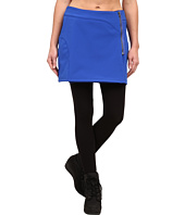 Stonewear Designs - Eldo Wrap Skirt