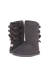 Tundra Boots - Gerri
