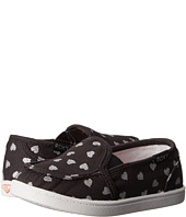 Roxy Kids - Lido III (Toddler)