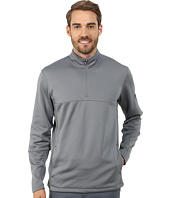 Nike Golf - Therma-FIT™ Cover-Up