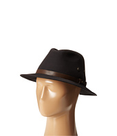 Stetson - Gable Rain Safari