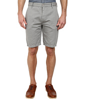 7 For All Mankind - Chino Shorts