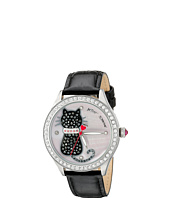 Betsey Johnson - BJ00517-06
