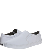 Cole Haan - Falmouth Slip-On