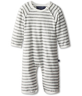 Toobydoo - Chelsea Basic Bootcut Jumpsuit (Infant)