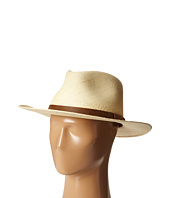 Tommy Bahama - Panama Outback with Leather Trim X