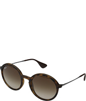 Ray-Ban - RB4222 50mm
