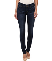 Hudson - Oracle Collin Mid Rise Skinny in Revelation
