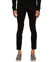 DSQUARED2 - Clement Jeans