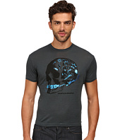 DSQUARED2 - Sloppy Dan Fit T-Shirt