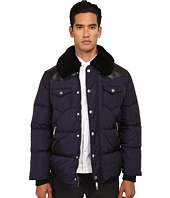 DSQUARED2 - Ranger Down Bomber