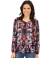 Ariat - Cailey Blouse