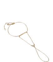 Rebecca Minkoff - Handchain Bracelet