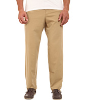 Tommy Bahama Big & Tall - Big & Tall Island Chino