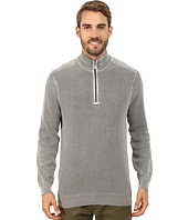 Tommy Bahama - New East River 1/2 Zip