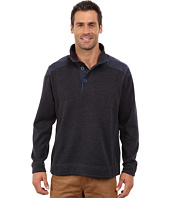Tommy Bahama - Maritime Half Button