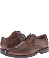 Nunn Bush - Ryan Wing Tip Oxford