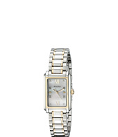 Bulova - Diamonds - 98P144