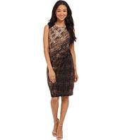 NIC+ZOE - Amber Allure Dress