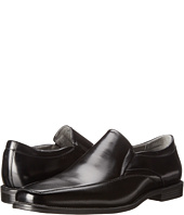 Florsheim - Forum Moc Toe Slip-On