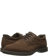 Florsheim - NDNS Plain Toe Oxford