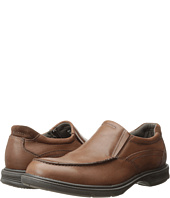 Florsheim - NDNS Moc Toe Slip-On