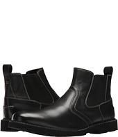 Florsheim - Casey Gore Boot