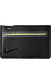 Nike - Slim Line Card Case