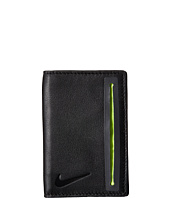 Nike - Slim Line Card Case Fold
