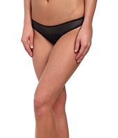 Stella McCartney - Cherie Sneezing Bikini Brief