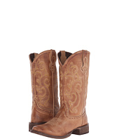 Roper - Classic Cowgirl