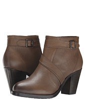 Ariat - Ready to Go