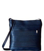 Harveys Seatbelt Bag - Streamline Crossbody