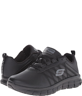 SKECHERS Work - Sure Track - Erath