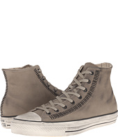 Converse by John Varvatos - Chuck Taylor All Star Artisan Stitch Hi