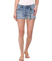 Element - Parker Shorts
