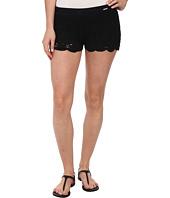 Element - Pixie Shorts