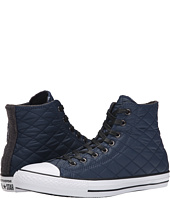 Converse - Chuck Taylor® All Star® Quilted Hi