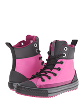 Converse Kids - Chuck Taylor® All Star® Asphalt Boot (Little Kid/Big Kid)