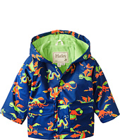 Hatley Kids - Dragons Raincoat (Infant)