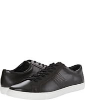 Kenneth Cole Reaction - Can-Didly