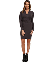 NYDJ - Nicole Wrap Dress